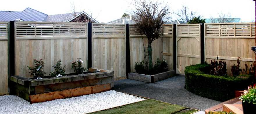 Trellis Cost Nz Trellis Design Trellis Cost Build A Low